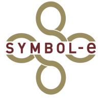 logo-emagazineEN